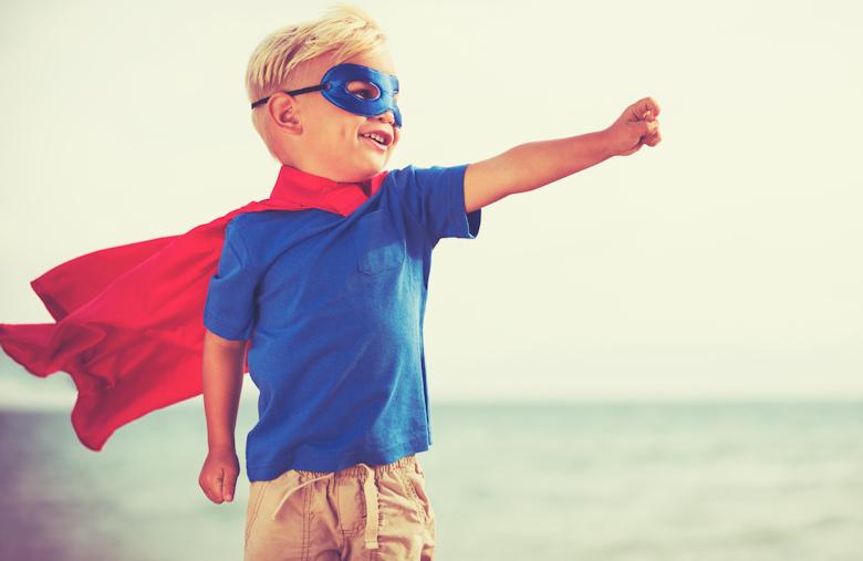 Saiba Quais São Os Benefícios De Educar Emocionalmente As Crianças