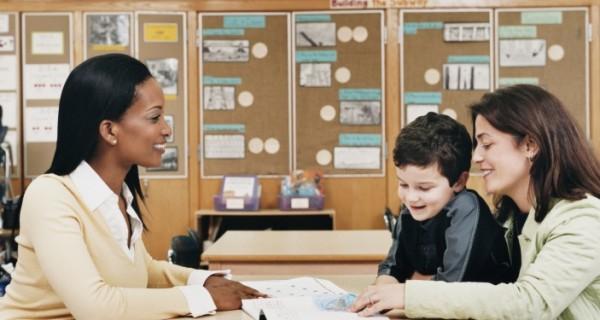Como A Avaliação Neuropsicológica Pode Facilitar O Planejamento Pedagógico Do Professor