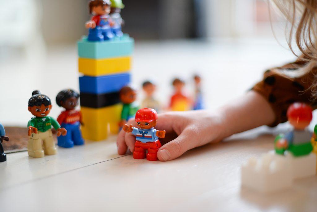Você Sabia Que As Crianças E Os Adolescentes Podem Ter Transtorno Obsessivo Compulsivo, Muito Conhecido Como TOC?