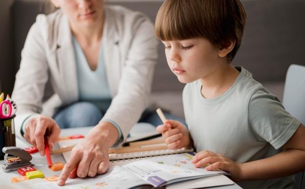 Você Sabe A Diferença Entre Uma Dificuldade De Aprendizagem E Um Transtorno Específico De Aprendizagem?